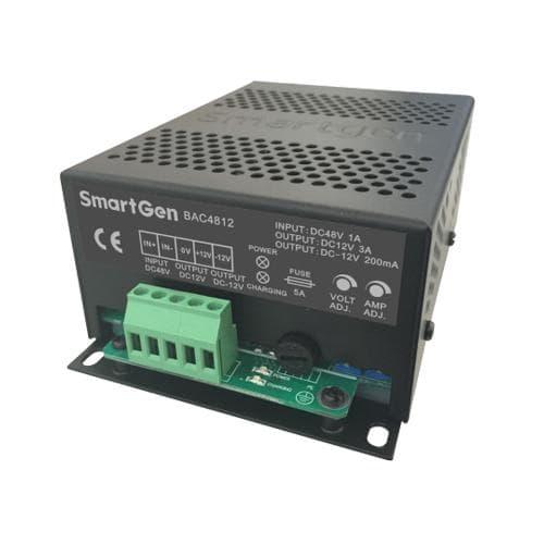 sac-smartgen-bac4812