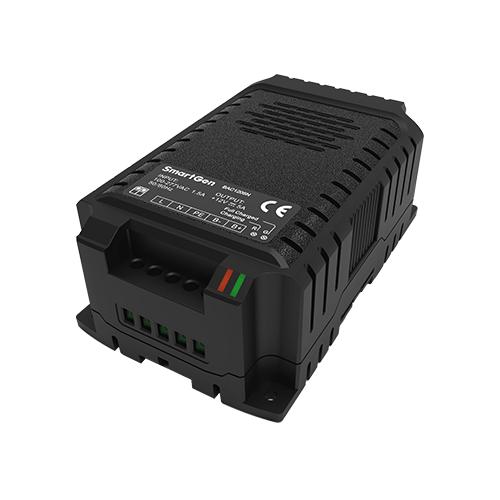 smartgen-BAC1205N