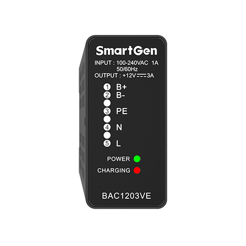 smartgen-BAC1203VE