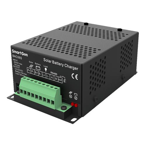 smartgen-BAC06S